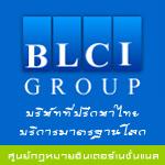 BLCI Group
