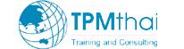 TPMthai.com