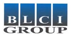 ศูนย์กฎหมายธุรกิจอินเตอร์เนชั่นแนล (BLCI)