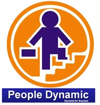 หลักสูตร : การพัฒนาศักยภาพด้วยการคิดเชิงบวก เคล็ดลับสู่ความสำเร็จ (Positive Thinking for Success) รุ่น 21 - บริษัท พีเพิ่ล ไดนามิค จำกัด - People Dynamic Co.,Ltd