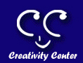 Creativity Center Co.,Ltd. 