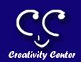 คิดนอกกรอบ คิดสร้างสรรค์ สร้างนวัตกรรม Lateral Thinking - Creativity Center Co.,Ltd. ศูนย์ความคิดสร้างสรรค์