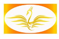 The Best Personality (หลักสูตรพัฒนาบุคลิกภาพสู่ความเป็นเลิศ) - บริษัท ออเรียนทอล ฟินิกซ์ คอนซัลแตนท์ จำกัด(Oriental Phoenix Consultant Co.,Ltd.)