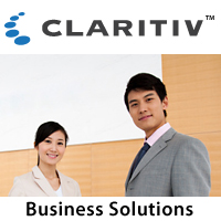 Claritiv Business Solutions
