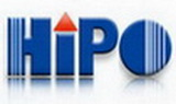       - HIPO Training and Consultancy Co., Ltd.