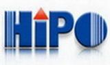บริษัท ไฮโพ เทรนนิ่ง แอนด์ คอนเซ้าท์แทนซี่ จำกัด - HIPO Training and Consultancy Co., Ltd.