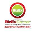 BizExCenter