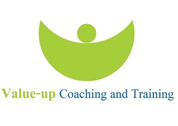 Value-up Coaching and Training Co.,Ltd