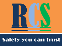 RCS Safetytech Services Company Limited | อาร์ซีเอส เซฟตี้เทค เซอร์วิสเซส จำกัด