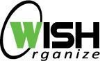 WISH Organize Co.,Ltd.