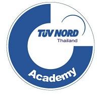 TÜV NORD (Thailand) Ltd.