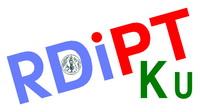 ศูนย์ค้นคว้าและพัฒนาเทคโนโลยีการผลิตทางอุตสาหกรรม(RDiPT) ม.เกษตรศาสตร์