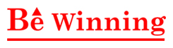 Be Winning Train and Coach Co.,Ltd.