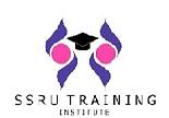สถาบันฝึกอบรมและศึกษาดูงานต่างประเทศ