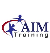 AIM Training Co., Ltd.