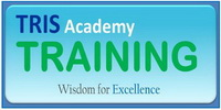 TRIS ACADEMY OF MANAGEMENT