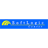 SoftLogic Center