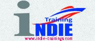 Indie Training - อินดี้ เทรนนิ่ง