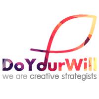 บริษัท ดูยัวร์วิลล์ จำกัด (DoYourWill Co.,Ltd.)