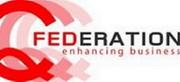 Q-Federation