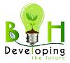 Bangkok Innovation House (BIH)