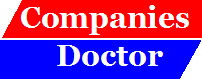 Warehouse Management - Companies Doctor    http://www.companiesdoctor.com/index.php