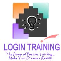 บริษัท ล็อคอินเทรนนิ่ง จำกัด LOGIN TRAINING Co., Ltd