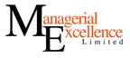 Managerial Excellence Limited