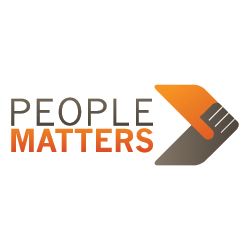 People Matters Co.,Ltd.